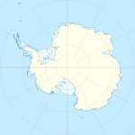 Why Is Antarctica An Uninhabited Continent?