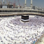 Why Do Muslims Circle the Kaaba Seven Times?