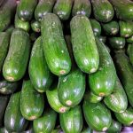 Why Do Cucumbers Make you Burp?