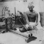 Why was Gandhi Assassinated?