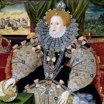 Why was Queen Elizabeth important?