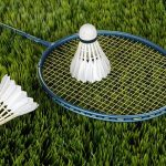 Why Is Badminton Popular In China?