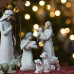 Why do Christians celebrate Christmas?