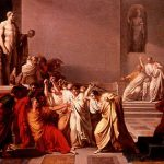 Why Was Julius Caesar Assassinated?