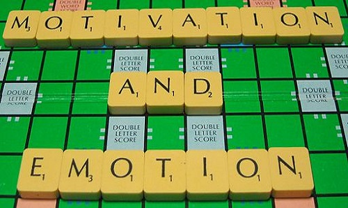 512px-Motivation_and_Emotion_Scrabble