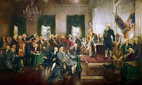 512px-Scene_at_the_Signing_of_the_Constitution_of_the_United_States