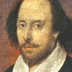 Why Is Shakespeare Important?