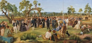 1280px-Charles_Hill_-_The_Proclamation_of_South_Australia_1836_-_Google_Art_Project