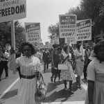 6 Myths about Civil Rights We Learned in History Class