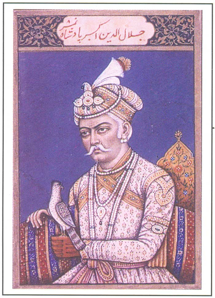 a history of the rule of the moghul dynasty in india The mughal empire, (mughal baadshah the mughal empire extended throughout most of india north of the godavari river mughal rule under jahangir.