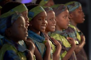 800px-African_Childrens_Choir_Picture