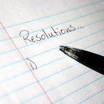 Concrete Resolutions Last through New Year's