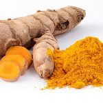 5 Amazing Benefits of Turmeric – The Golden Spice