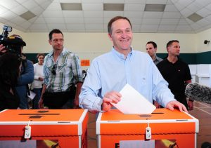 john_key_placing_vote_in_ballot_box