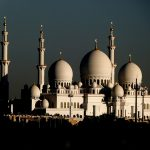 5 Myths You Probably Believe About Islam