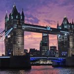 Facts You didn't know about London