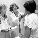 Patients Wary of Older Doctors