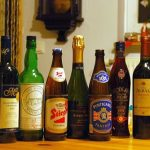 Five Common Myths about Alcohol