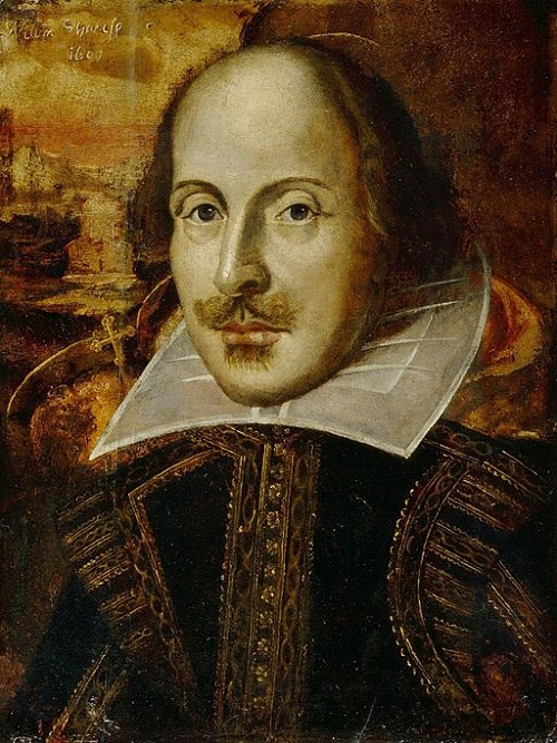Reasons Shakespeare remains relevant 400 years after his death