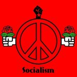Is Socialism Better Than Capitalism?