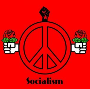 Is Socialism Better Than Capitalism