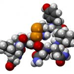 The Hormone Oxytocin Makes Men Monogamous