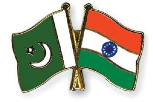 The Major Differences between India and Pakistan