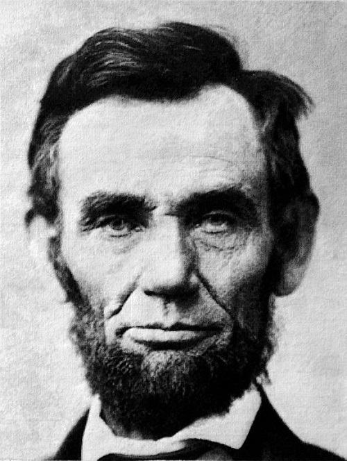 the interesting similarities between john f kennedy and abraham lincoln Famous coincidences: abraham lincoln coincidences between abraham lincoln and john f kennedy moving on very freaky, made all the more interesting and scary because i have no intention of making any effort to verify the facts.