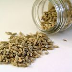 Difference between cumin and fennel-1
