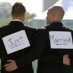 The Secular Case against Gay Marriage
