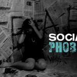 Can Social Media Help with the Social Anxiety Disorder?