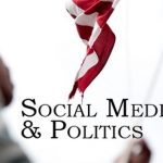How Does Social Media Affect Politics?