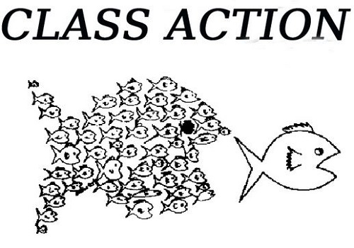 Difference Between Collective Action and Class Action