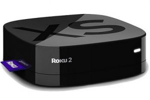 Difference between Kodi and Roku-1