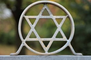 Similarities Between Christianity and Judaism-1