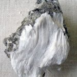 Difference between Asbestos and Fiberglass