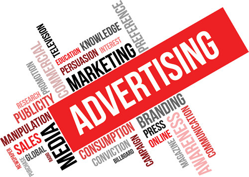 Difference between branding and advertising-1