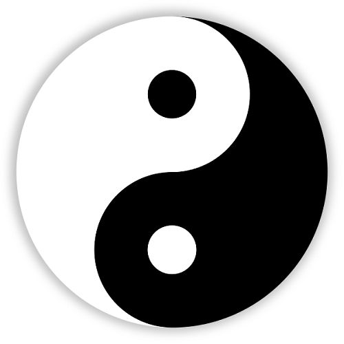 confucianism and taoism similarities essays Confucianism, legalism, and daoism are the three main philosophies of the chinese people they have been the most influential and widely taught philosophies of the.